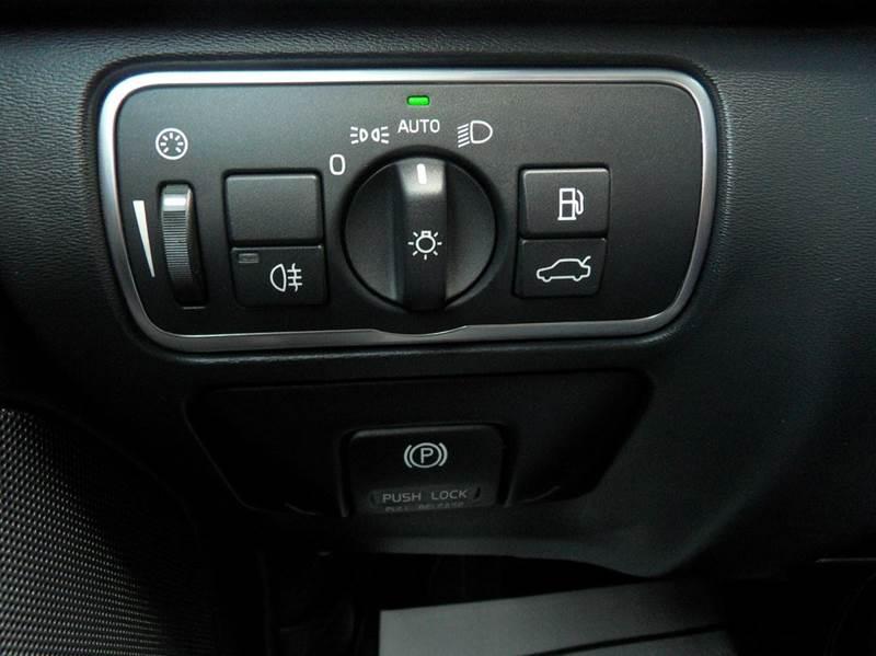 2015 Volvo XC60 T5 Drive-E 4dr SUV (midyear release) - Harrisonburg VA