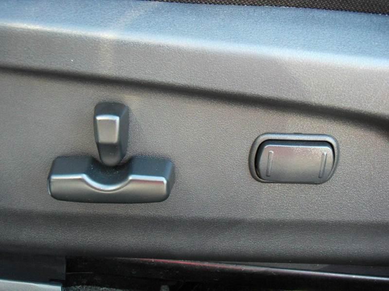 2013 Subaru Legacy 2.5i Premium AWD - Harrisonburg VA