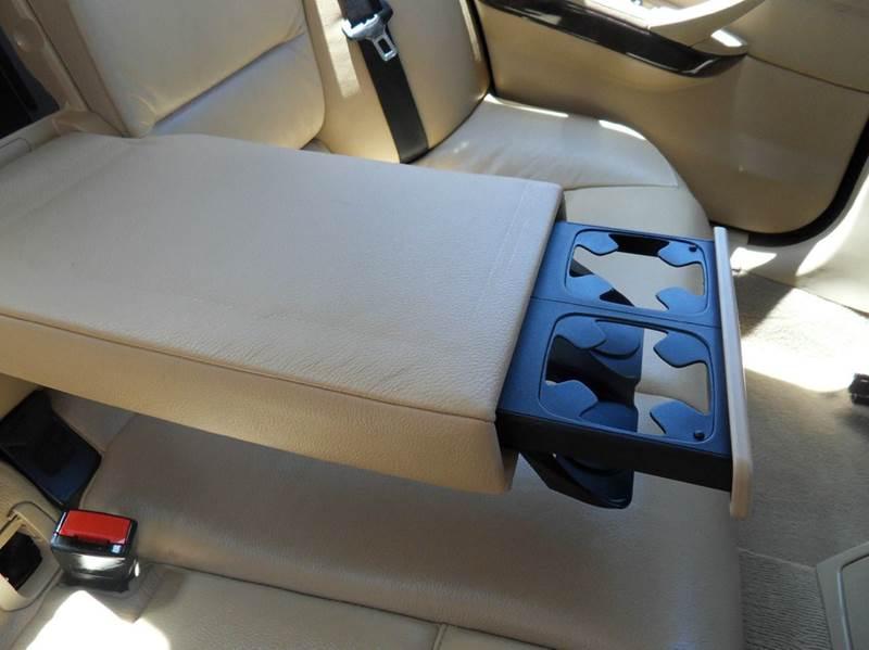 2008 BMW 3 Series 328xi AWD SULEV - Harrisonburg VA