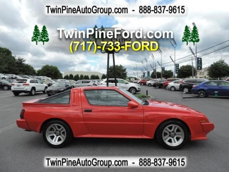 cars in chrysler sale listings limited paso for fwd used location el tx