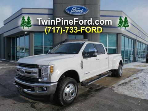 ford f 350 for sale in pennsylvania. Black Bedroom Furniture Sets. Home Design Ideas