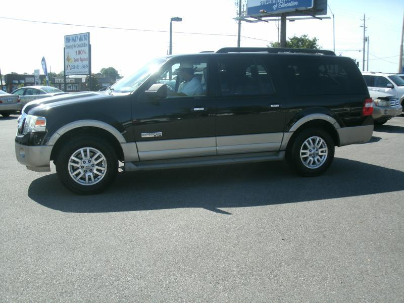 Ford Expedition For Sale In Gulfport Ms Carsforsale Com