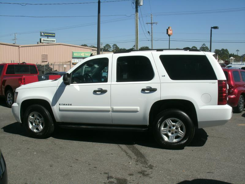 Used auto sales in gulfport ms 14