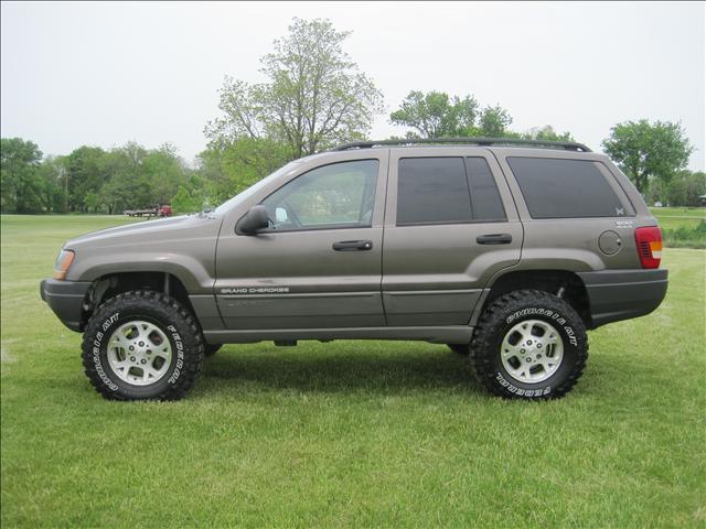 1999 jeep grand cherokee laredo kahoka mo. Cars Review. Best American Auto & Cars Review
