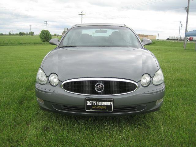 2007 Buick LaCrosse CXL - Kahoka MO