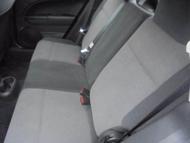 2010 Dodge Caliber SXT 4dr Wagon - Appleton WI