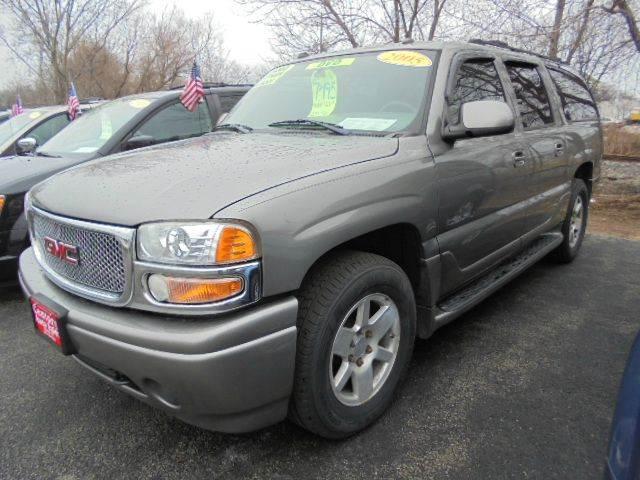 Used Cars Appleton Wi: Century Auto Sales LLC