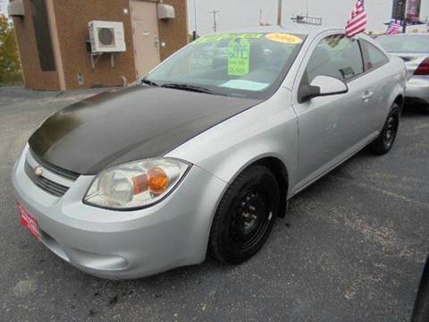 2006 Chevrolet Cobalt for sale in Appleton, WI