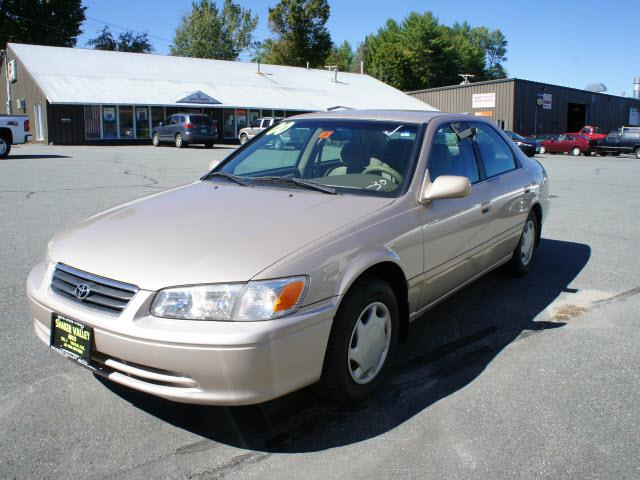 Used Cars For Sale In Middletown Nj Cars Com >> 2000 Toyota Camry