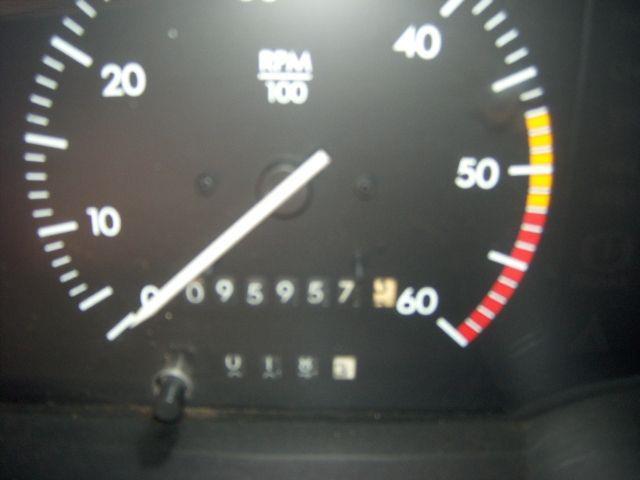 1991 Cadillac Allante Base 2dr Convertible - Fayetteville NC