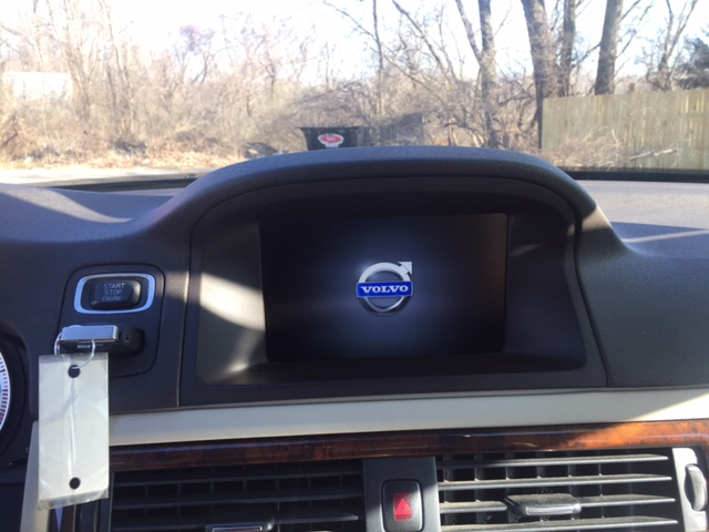 2012 Volvo S80 T6 AWD 4dr Sedan - Independence MO