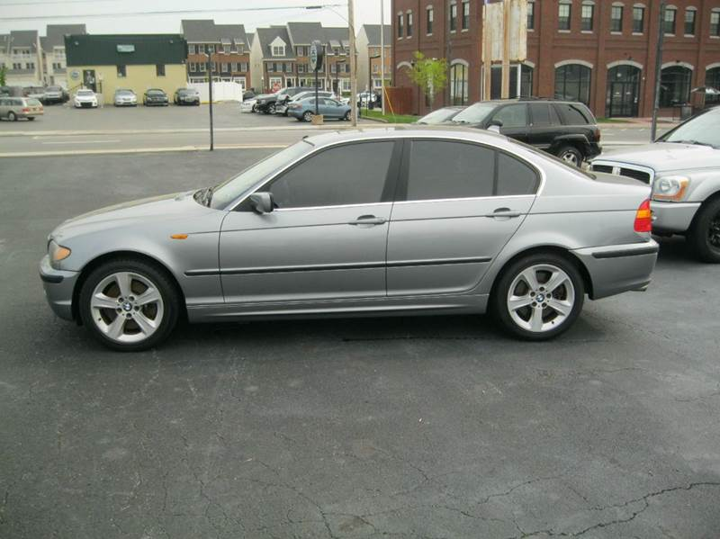 Cars For Sale In Kennett Square Pa