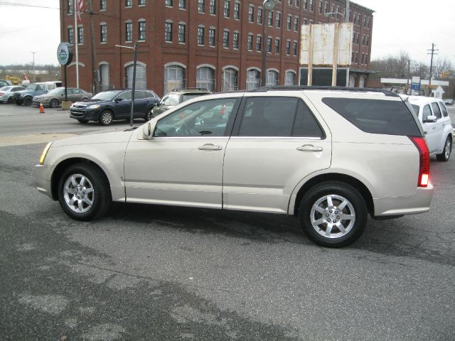 2007 Cadillac SRX for sale in Kennett Square PA