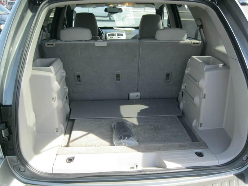 2006 Chevrolet Equinox LT 4dr SUV - Kennett Square PA