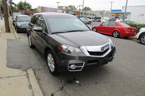 2011 Acura RDX for sale in Floral Park, NY