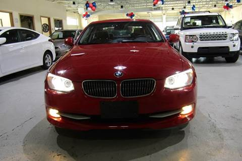 2013 BMW 3 Series for sale in Floral Park, NY