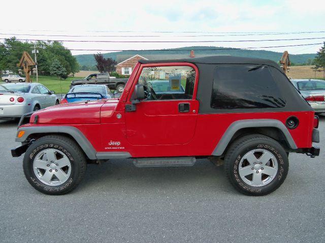 Buy Here Pay Here Car Dealer Waynesboro Pa