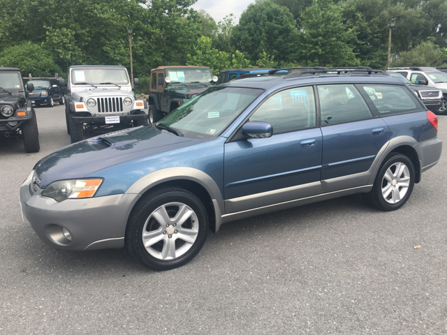 2005 subaru outback awd 2 5 xt limited 4dr turbo wagon in. Black Bedroom Furniture Sets. Home Design Ideas