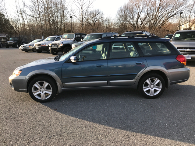2005 subaru outback 2 5 xt limited awd 4dr turbo wagon in. Black Bedroom Furniture Sets. Home Design Ideas