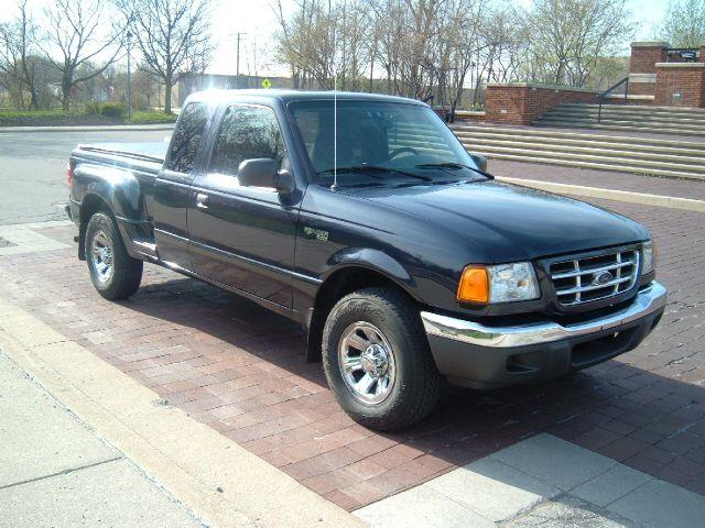 2001 ford ranger for sale in carmel in for Ridgeline motors ledgewood nj