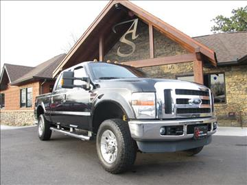 Used diesel trucks for sale maryville tn for Ideal motors maryville tn