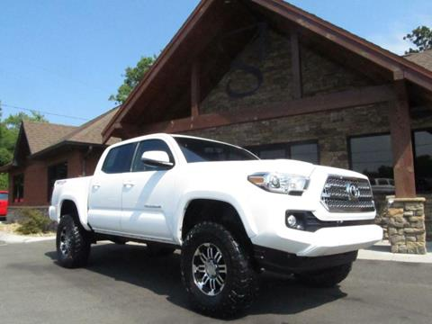 Auto Solutions Maryville Tn >> Used Cars Pickup Trucks Specials Maryville Tn 37804 Auto Solutions