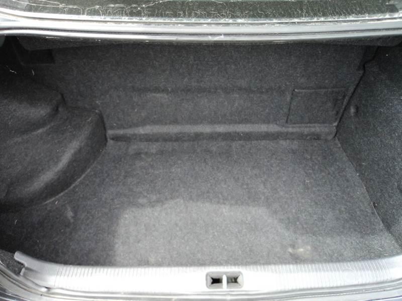 2009 Nissan Altima Hybrid 4dr Sedan - Lincoln NE