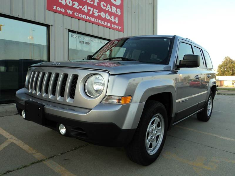 lincoln galaxy trucks jeep cars used ne motors jody omaha cherokee trailhawk in grand s