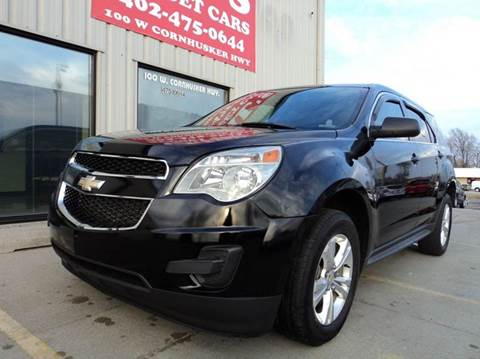 cars fremont auto ne inventory car llc in lincoln used loans at sale optimus for impala chevrolet omaha