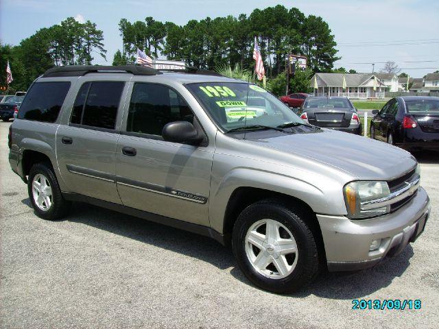 Toyota Dealer North Charleston Sc >> Chevrolet North Charleston | Upcomingcarshq.com