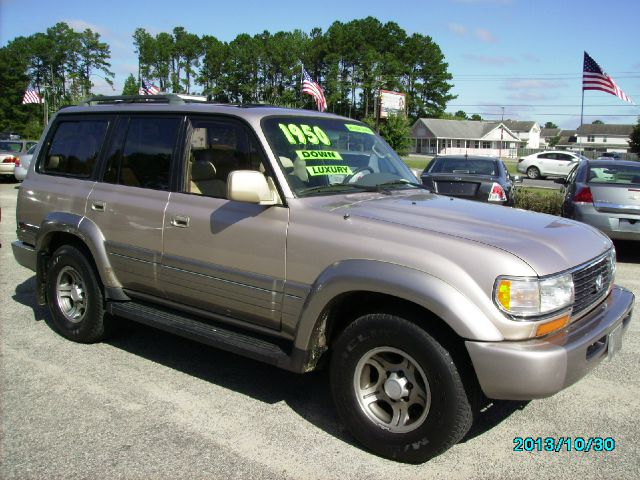 Used Cars For Sale Charleston Sc | Sexy Girl And Car Photos