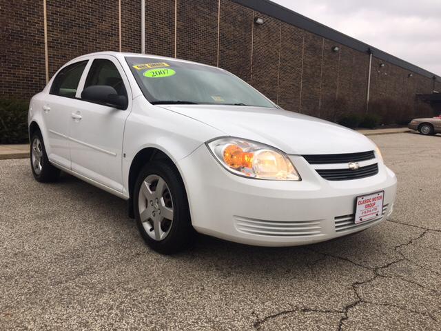 Used Cars Cleveland >> Used Cars Cleveland 2019 2020 New Car Release Date