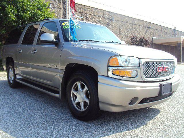 Used Gmc For Sale Cargurus Used Cars New Cars Html Autos Weblog