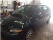 2000 Chrysler Grand Voyager for sale in Little Falls, MN