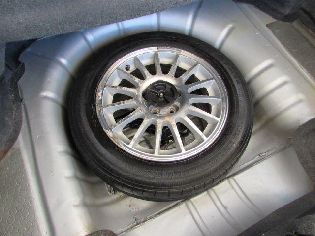 2006 Chrysler Sebring Touring 2dr Convertible - Fort Myers Beach FL