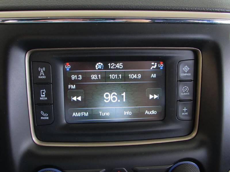 2015 Jeep Grand Cherokee Laredo 4x4 4dr SUV - Fort Myers Beach FL