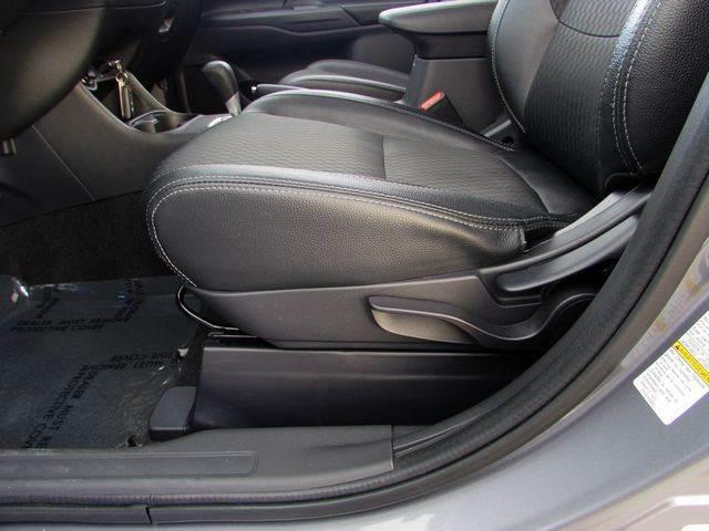 2015 Mitsubishi Outlander SE 4dr SUV - Fort Myers Beach FL