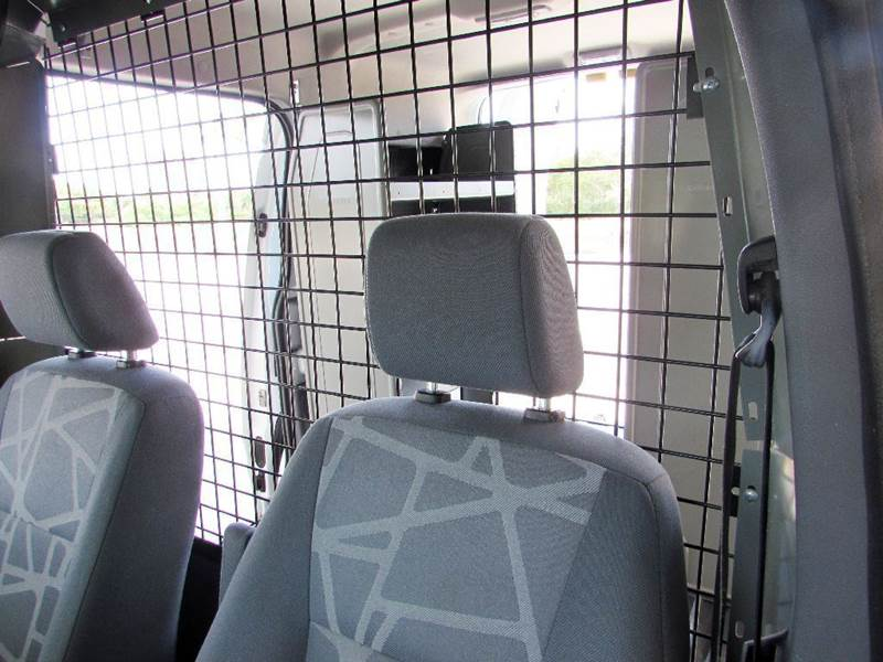 2012 Ford Transit Connect Cargo Van XL 4dr Mini w/o Side and Rear Glass - Fort Myers Beach FL