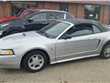 2000 Ford Mustang for sale in Coleman, WI