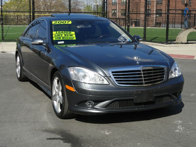 Cars for sale buy on cars for sale sell on cars for sale for Used s550 mercedes benz for sale