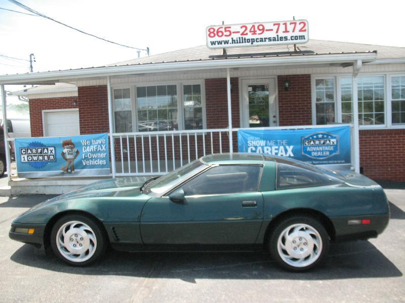 hilltop car sales used cars knoxville tn dealer. Black Bedroom Furniture Sets. Home Design Ideas