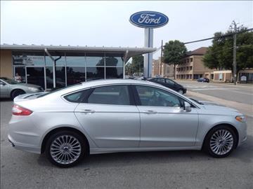 Sedan For Sale Troy Nc