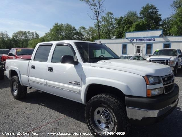 black singles in finksburg Want to buy a used car in finksburg, maryland we make it easy with a used cars inventory that's updated daily from dealers across the area.