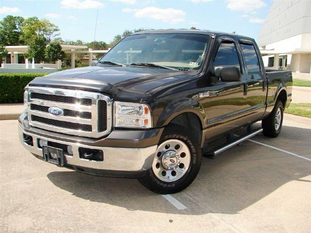 Differences Between 2013 Ford F150 And 2014 Ford F150 | Autos Weblog