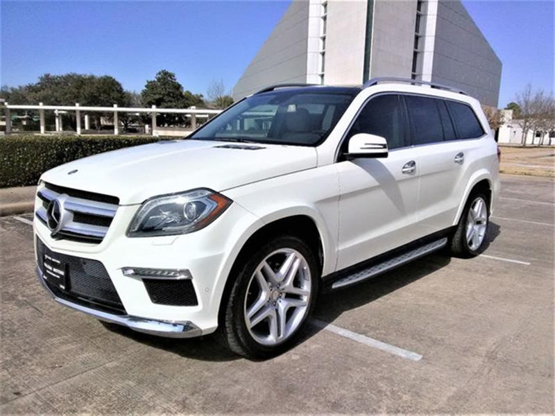 2013 mercedes benz gl class for sale in new hampshire for 2013 mercedes benz gl450 for sale