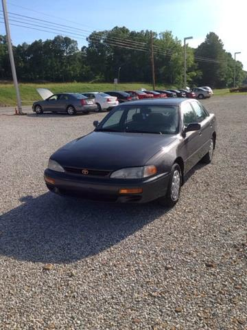 1996 Toyota Camry for sale in Liberty KY