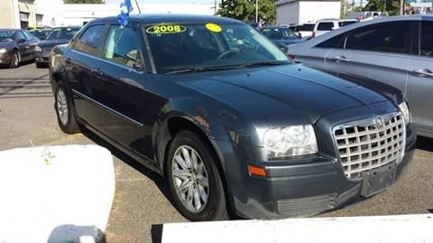 Genesis Auto Used Cars Burlington Nj Dealer