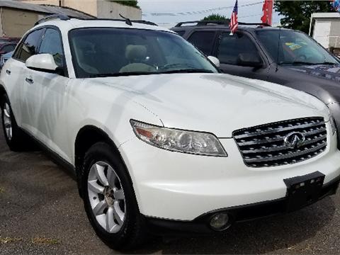 Genesis Auto - Used Cars - Burlington NJ Dealer