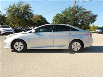 Cars For Sale Niles Il