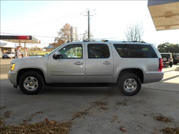 2010 Chevrolet Suburban For Sale Freehold Nj